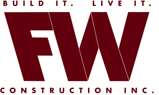 FW Construction
