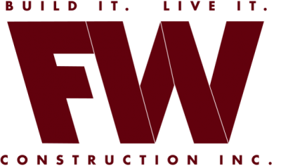FW Construction